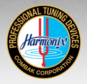 * Harmonix Combak Corporation (Japan)