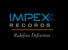 * Impex Records (USA)