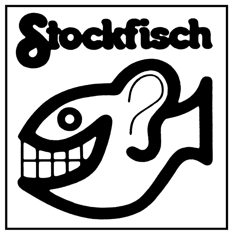 * Stockfisch - Records (Germany)