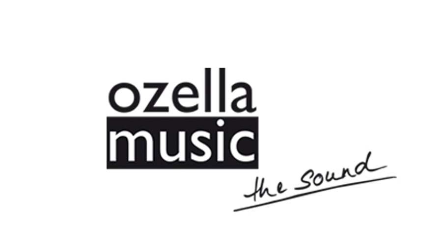 * Ozella Music