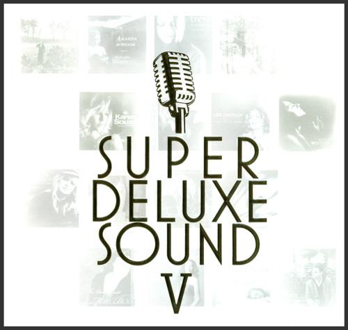 Super Deluxe Sound 5