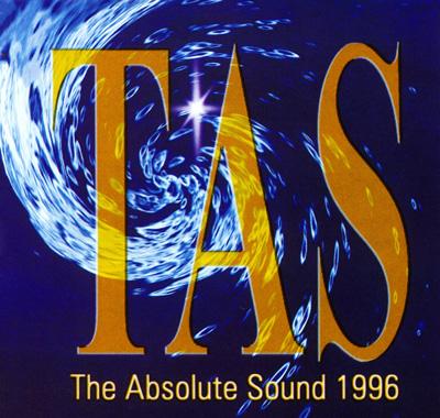 TAS 1996