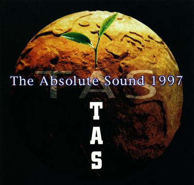 TAS 1997