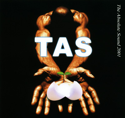 TAS 2001