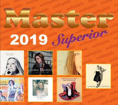 Master Superior 2019
