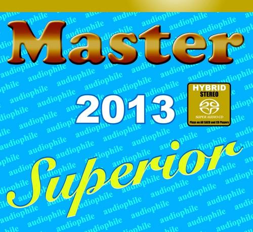 Master Superior 2013