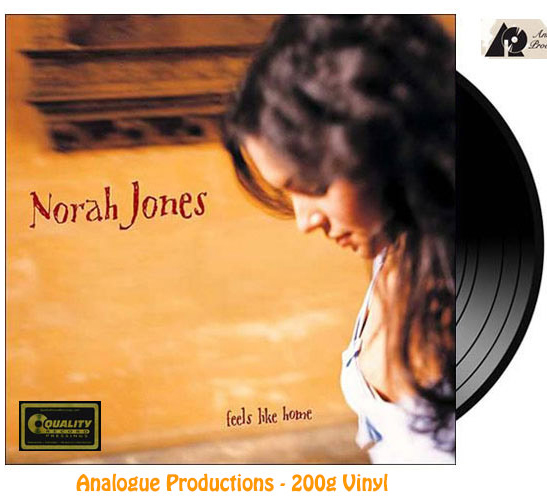 norah jones come away with me. Black Bedroom Furniture Sets. Home Design Ideas