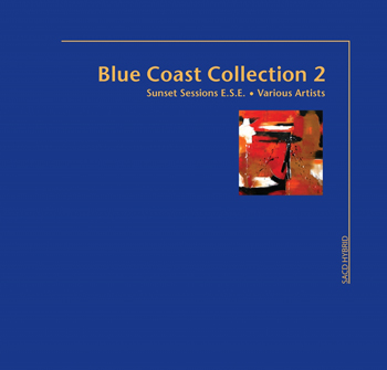 Blue Coast Collection 2