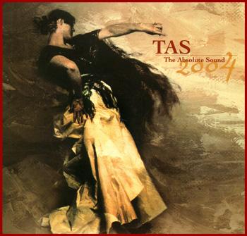 TAS 2004
