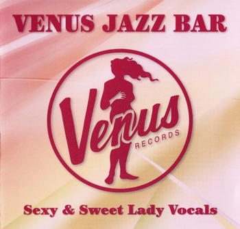 Venus Jazz Bar