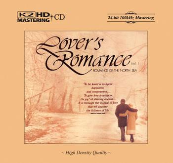 Lover's Romance