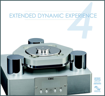 Extended Dynamic Experience 4