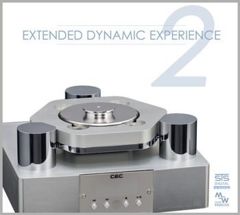 Extended Dynamic Experience 2
