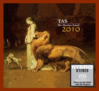 TAS 2010