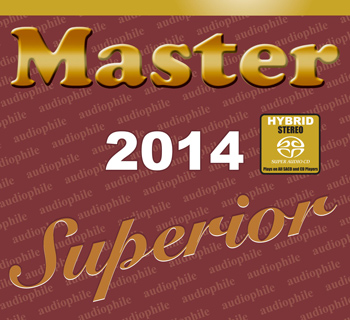 Master Superior 2014