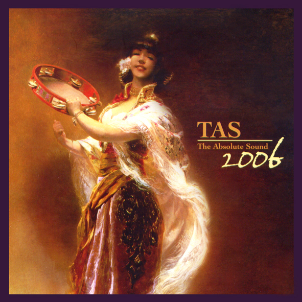 TAS 2006