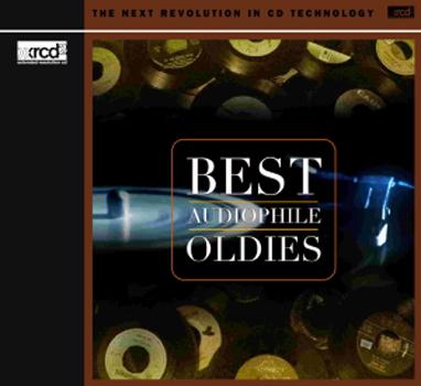 Best Audiophile Oldies