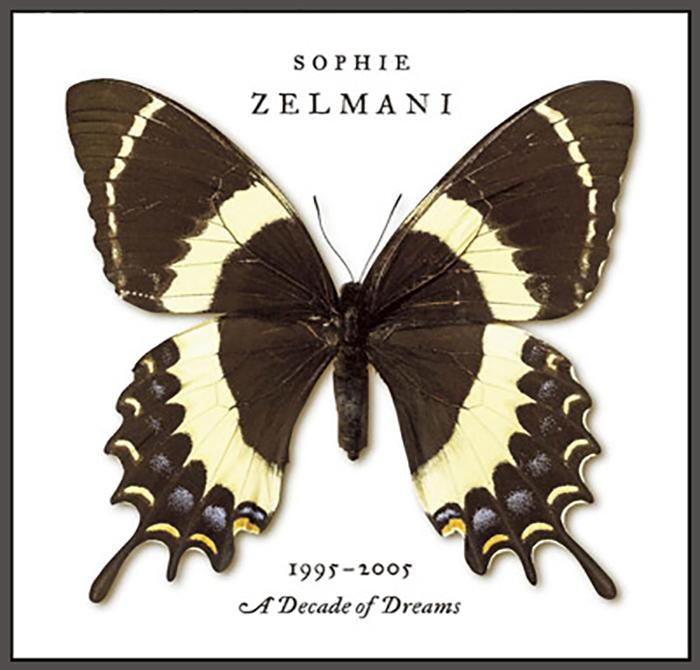 Sophie Zelmani 1995 - 2005