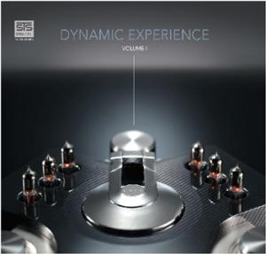 Dynamic Experience vol.1