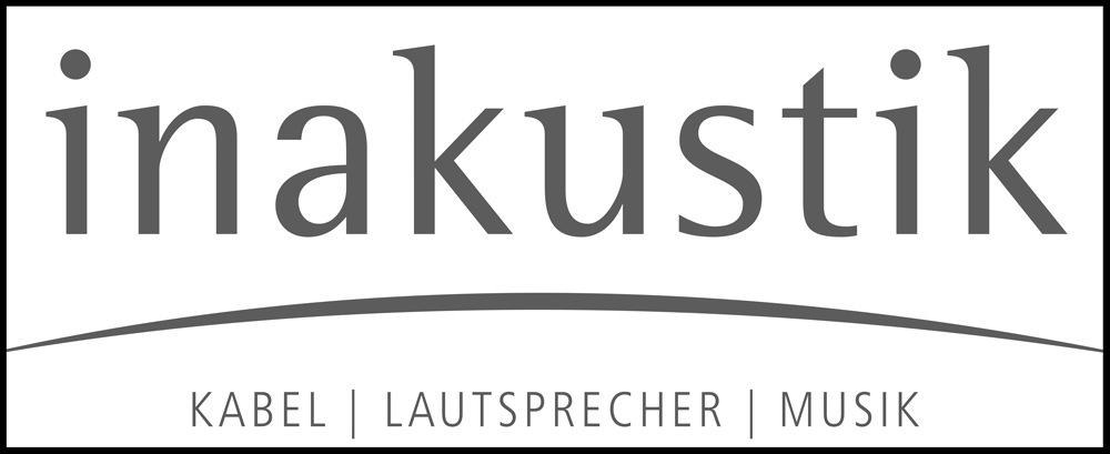 * IN-AKUSTIK (Germany)
