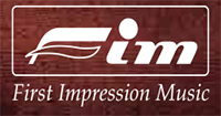 * FIM (First Impression Music)