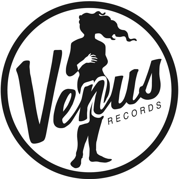 5. Venus Records