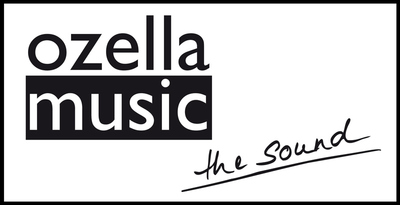 * Ozella Music (Germany)