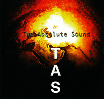 TAS 1998