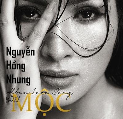 Nguyễn Hồng Nhung - Mộc