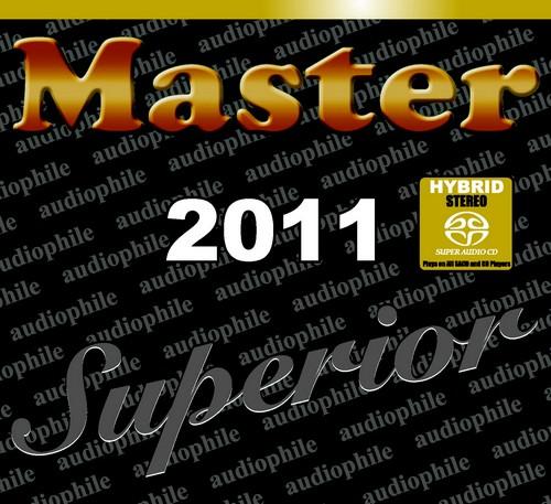 Master Superior 2011