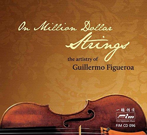 On Million Dollard Strings