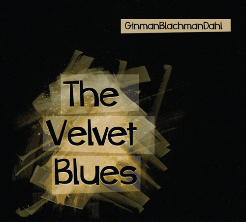 The Velvet Blues