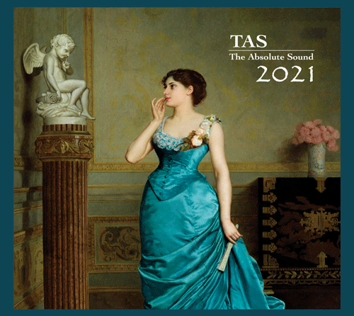 TAS 2021