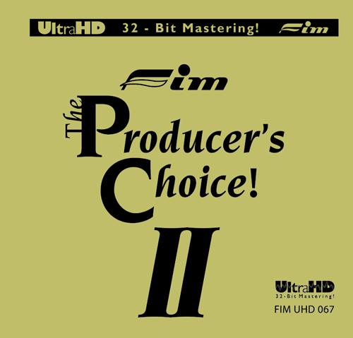 The Producers Choice II