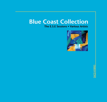 Blue Coast Collection