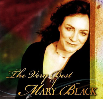 the very best of Mary Black