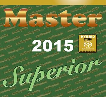 Master Superior 2015