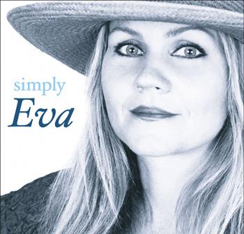 Eva Cassidy - Simply Eva
