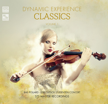Dynamic Experience Classics