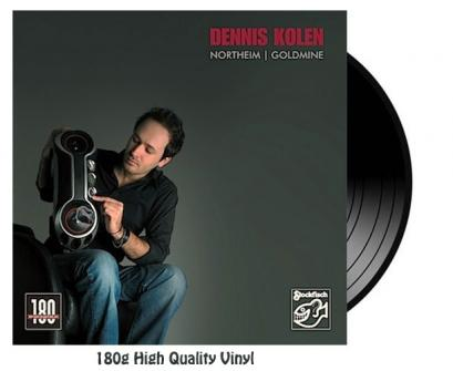 Dennis Kolen - Northeim